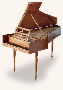 clavecin-1m