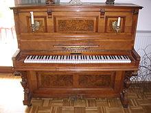 220px-Klavier_nah_offen