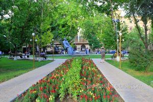 komitas_park_yerevan_001