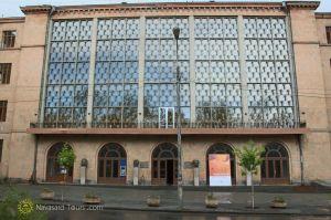 yerevan_konservatory_tours_to_armenia_001