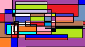 d5a3d5b8d682d5b6d5a1d5bed5b8d680