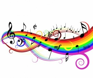 colorful-music-background-vector-illustration_53-14363